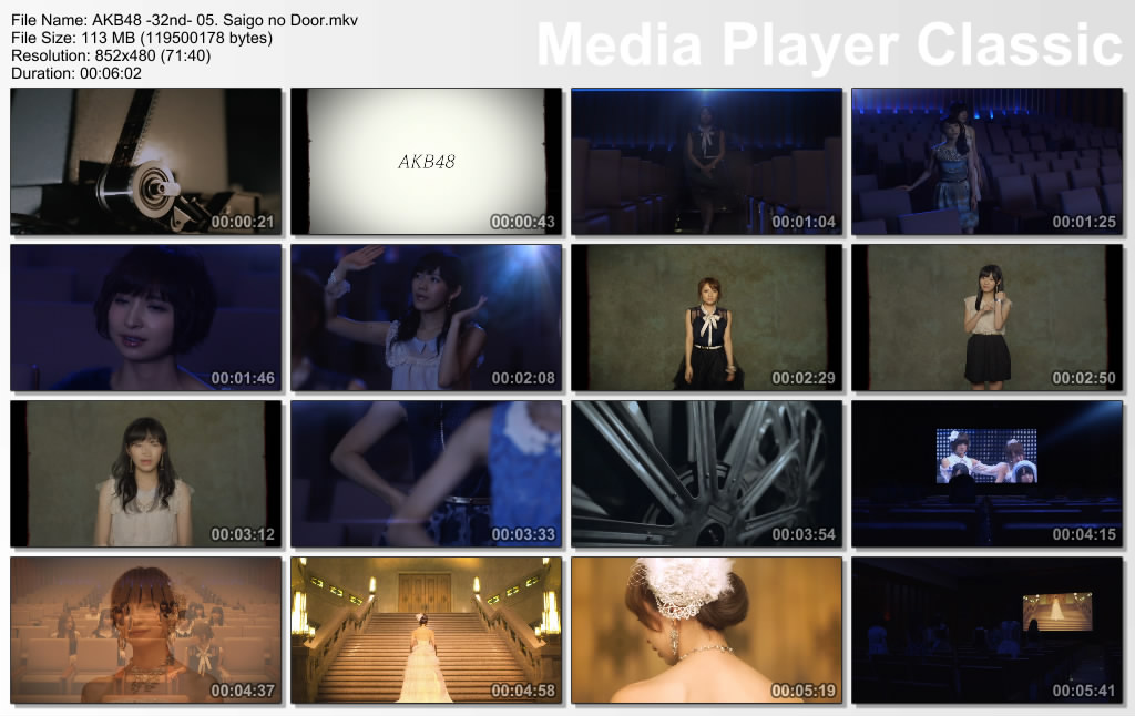 AKB48+-32nd-+05.+Saigo+no+Door.mkv_thumbs_[2013.08.19_19.08.06].jpg (1024×646)